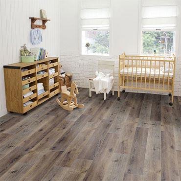 Nursery/Baby Rooms | Southwind LVT/LVP