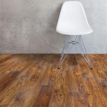 Nooks/Niches/Bars | Southwind LVT/LVP