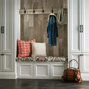 Foyers/Entry | Armstrong Laminate Flooring