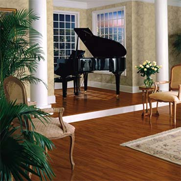 Living Rooms | Armstrong Laminate Flooring