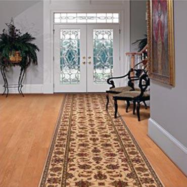 Foyers/Entry | Momeni Rugs