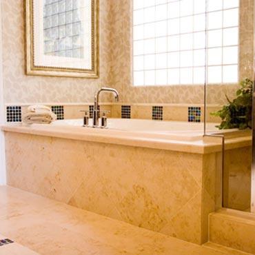 Bathrooms   Arizona Tile