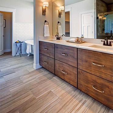 Bathrooms   Emser Tile