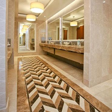 Hospitality/Hotels | Emser Tile