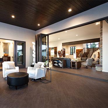 Hospitality/Hotels   Emser Tile
