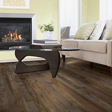 Family Room/Dens | HomerWood™ Flooring