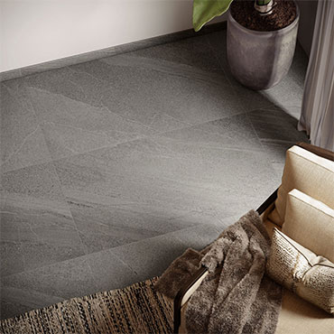 Family Room/Dens | Atlas Concorde Tile