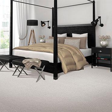 Bedrooms | Karastan Carpet