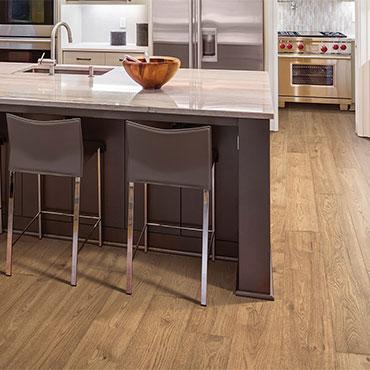 Kitchens   Pergo® Laminate Flooring