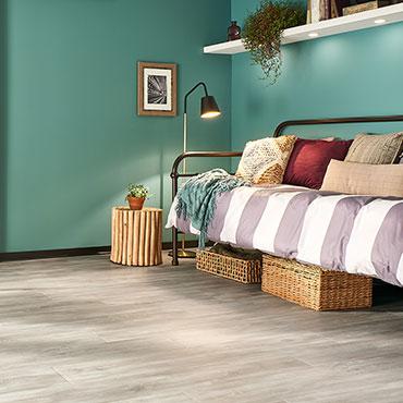Family Room/Dens   Pergo® Laminate Flooring