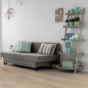 Family Room/Dens   Viking Hardwood Flooring
