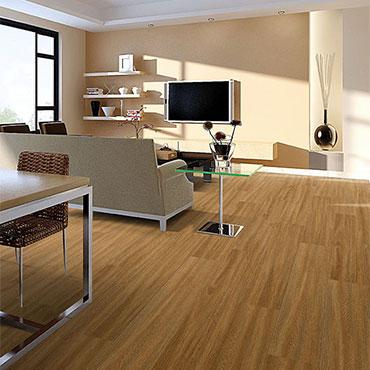 Family Room/Dens | EarthWerks™ Luxury Vinyl