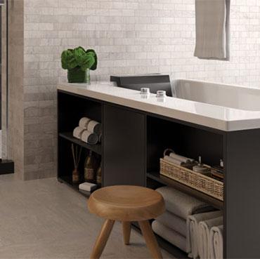 Hospitality/Hotels | InterCeramic® USA Tile