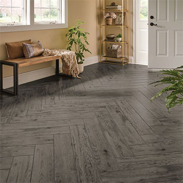 Armstrong Engineered Tile | Foyers/Entry - 5841