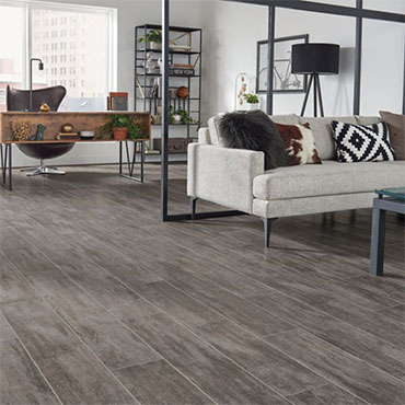 Armstrong Engineered Tile | Family Room/Dens - 5844