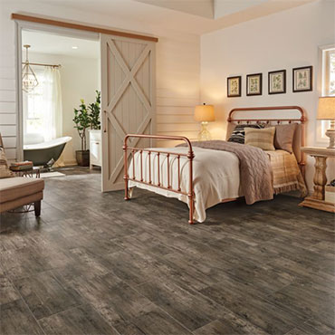 Armstrong Engineered Tile | Bedrooms