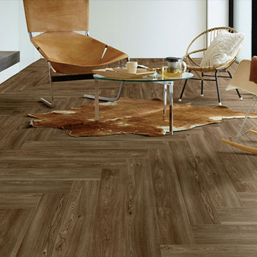 Beauflor® Crafted Plank & Tile | Living Rooms - 5913