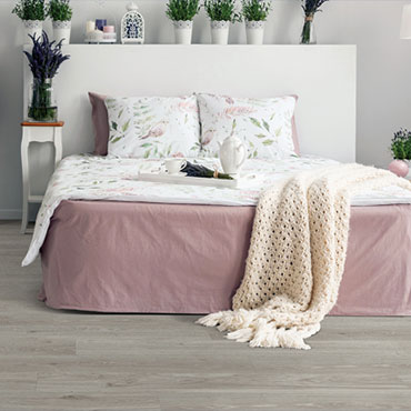 Beauflor® Crafted Plank & Tile | Bedrooms - 5916
