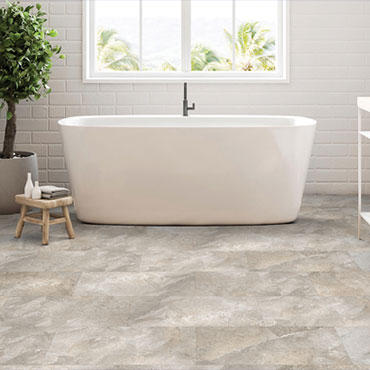Beauflor® Crafted Plank & Tile | Bathrooms