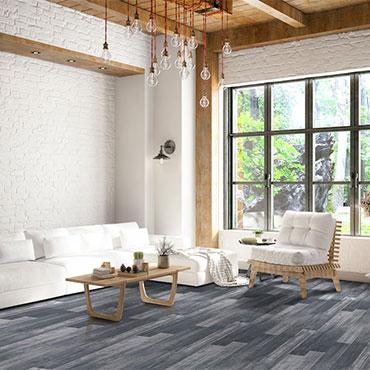 Beauflor® Vinyl Flooring | Family Room/Dens - 5877