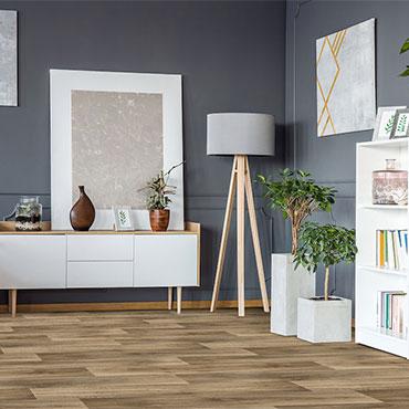 Beauflor® Vinyl Flooring | Living Rooms - 5882