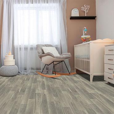 Beauflor® Vinyl Flooring | Nursery/Baby Rooms - 5890