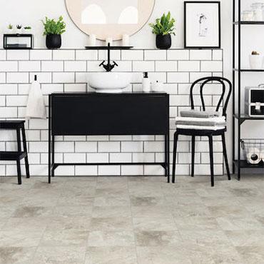 Beauflor® Vinyl Flooring | Bathrooms - 5893