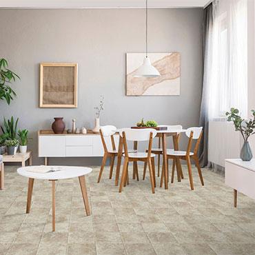 Beauflor® Vinyl Flooring | Dining Areas - 5898