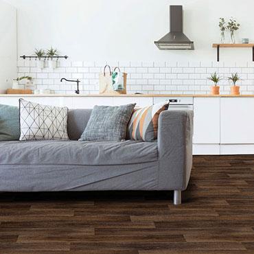 Beauflor® Vinyl Flooring | Family Room/Dens - 5900