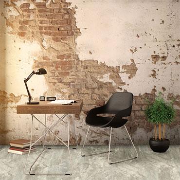 Beauflor® Vinyl Flooring | Home Office/Study - 5905