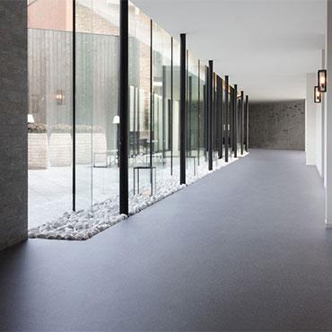 Beauflor® Vinyl Flooring | Office/Tenant