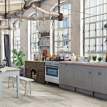 Beauflor® Vinyl Flooring | Kitchens - 5910