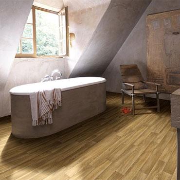 Beauflor® Vinyl Flooring | Bathrooms