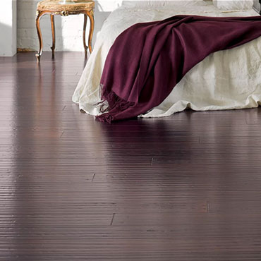 Teragren Bamboo Flooring | Bedrooms
