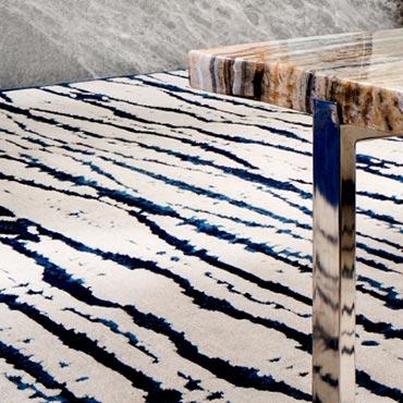Prestige Carpet Mills -