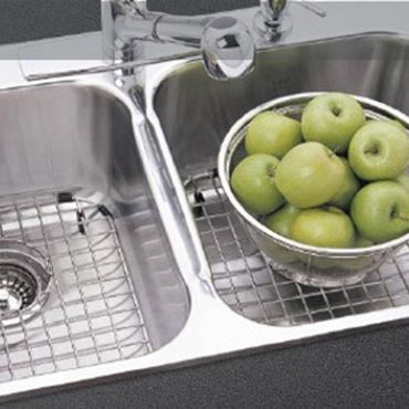 Kindred Sinks -