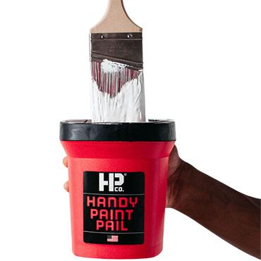 HANDy Paint Pail -