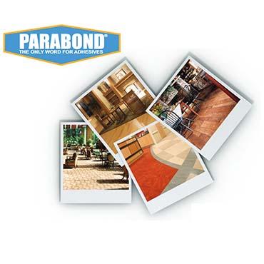 PARABOND® Adhesives -