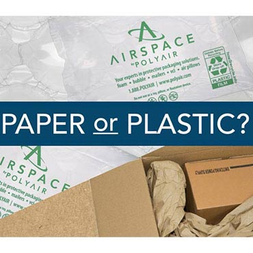 Intertape Packaging Products -
