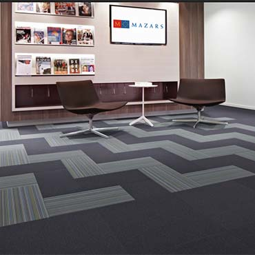 Forbo Flooring -