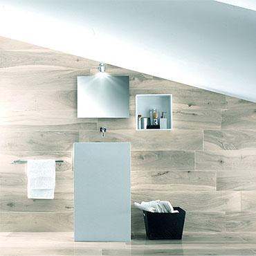 Megatrade Ceramic Tile -
