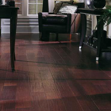 Ferma Wood Flooring -