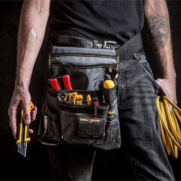 Olfa Cutting Tools -