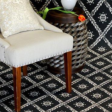 Bellbridge Carpets  -