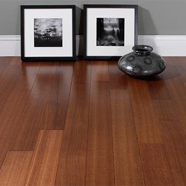 TimberCreek® Hardwood Flooring  -