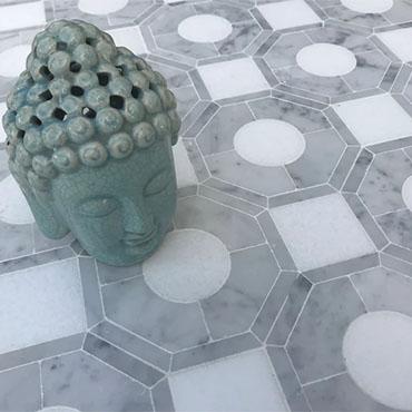 Mission Stone & Tile -