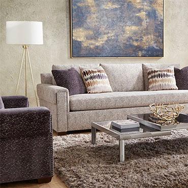 Huntington House Furniture Company  -