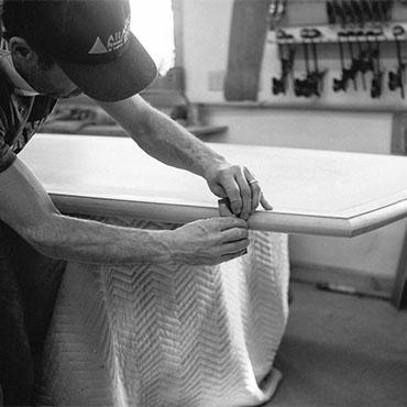 Huston & Co. Furniture -