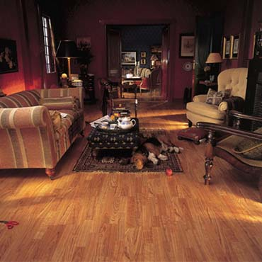 BerryAlloc Laminate Flooring - North Myrtle Beach SC