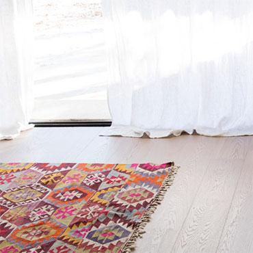 BerryAlloc Laminate Flooring   Foyers/Entry - 6438